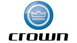 crown_logo-e1432205218406
